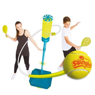Pro Swingball - Tennisspel (voor buiten)