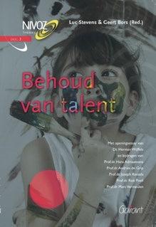 Behoud van talent