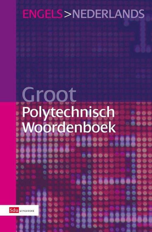 Engels - Nederlands