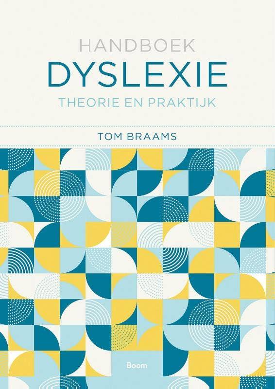 Handboek dyslexie