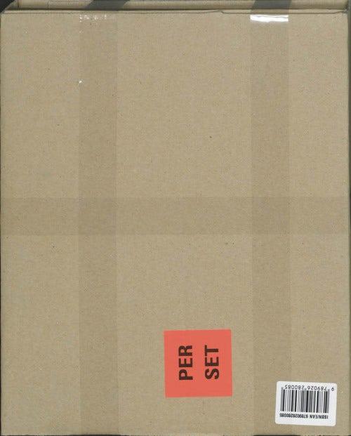Werkwoordspelling in de lift - Plus Pakket Remedial Teaching 3/4