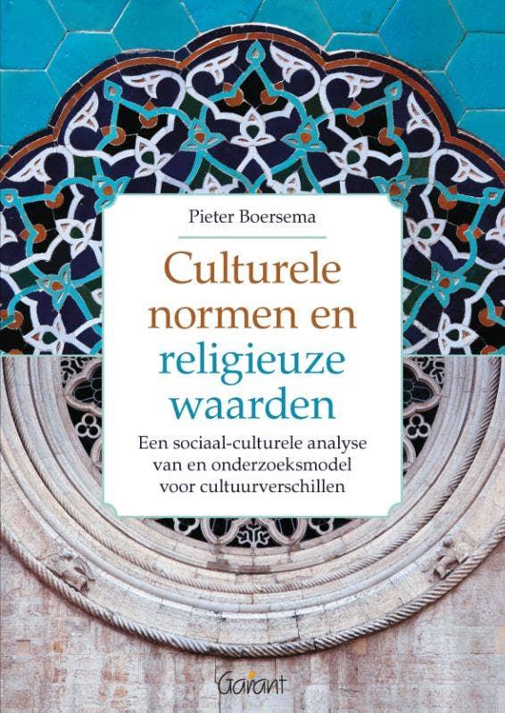 Culturele normen en religieuze waarden