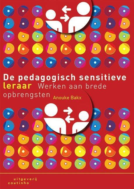 De pedagogisch sensitieve leraar