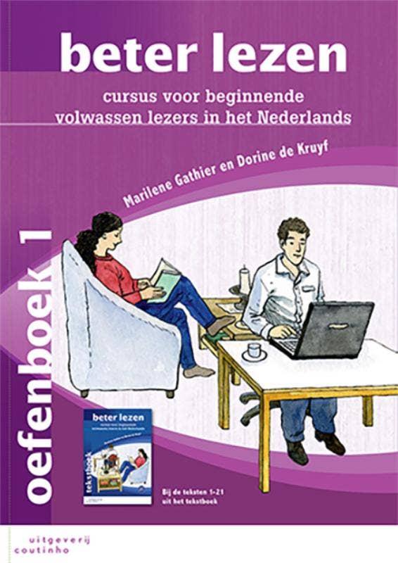 oefenboek