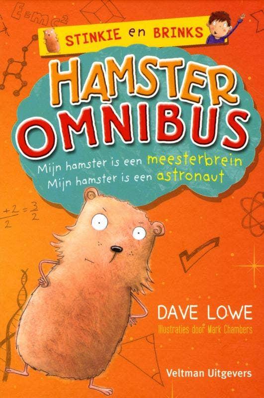 Hamsteromnibus