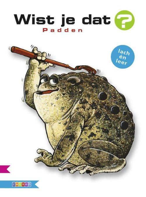 Padden
