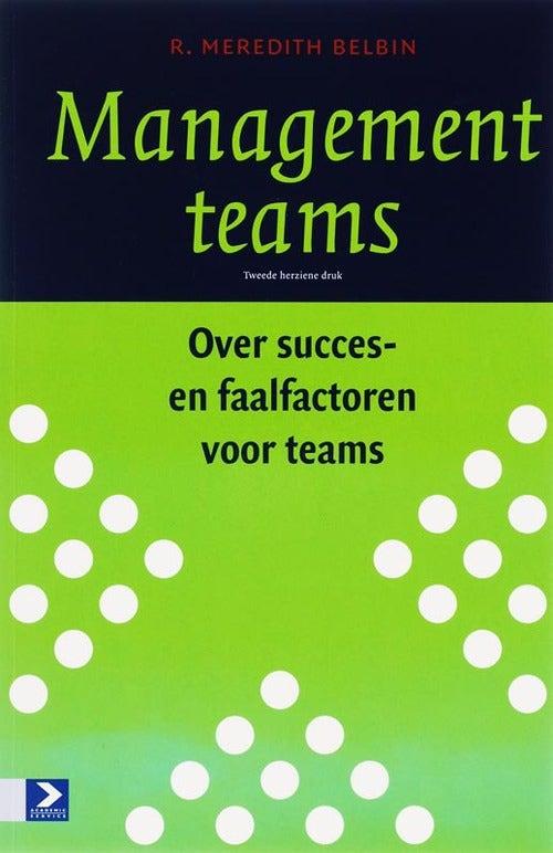 Managementteams