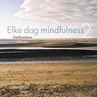 Elke dag meer mindfulness