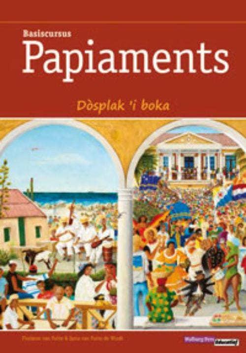 Basiscursus Papiaments