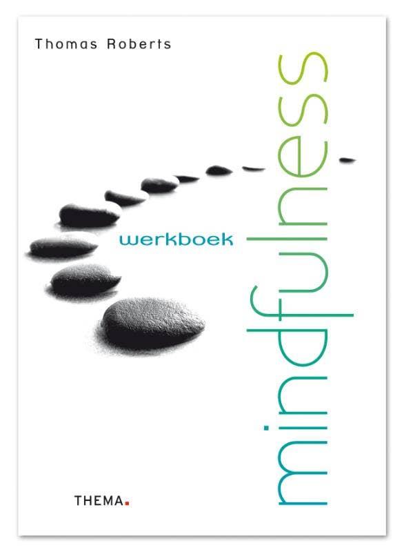 Werkboek mindfulness