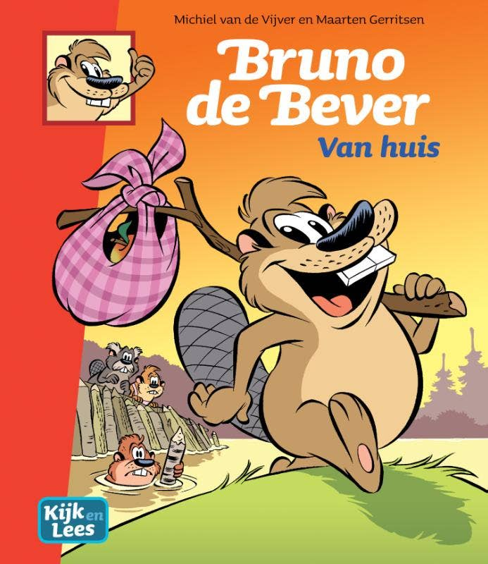 Bruno de Bever
