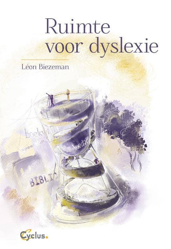 Ruimte voor dyslexie
