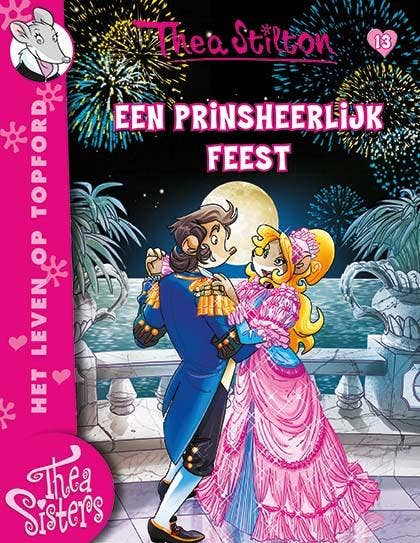 Een prinsheerlijk feest (13)