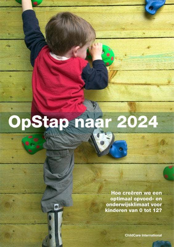 CCI Publicatie - Opstap naar 2024