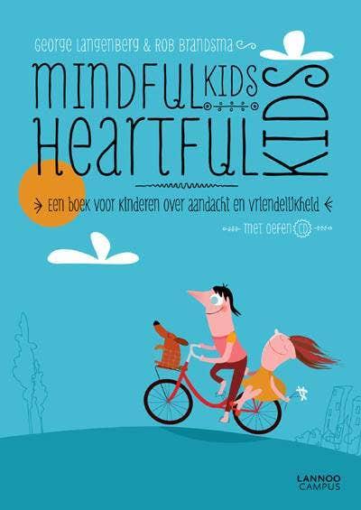MindfulKids