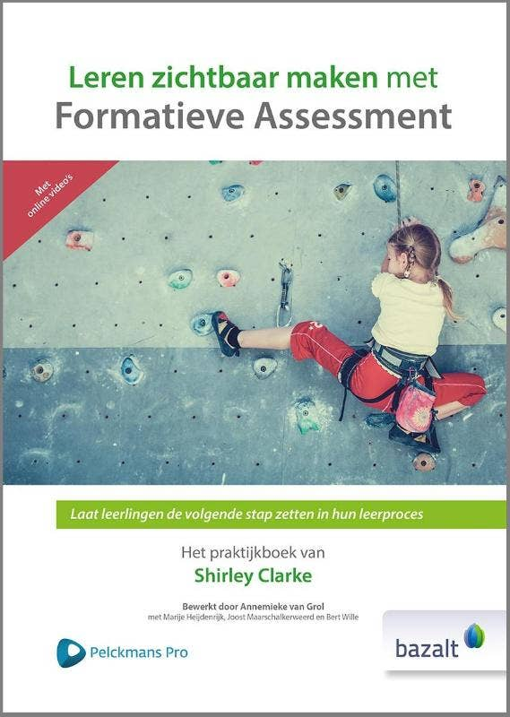 Formatieve Assessment