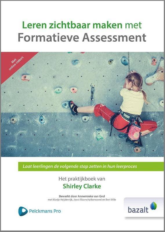 Formatieve Assessment