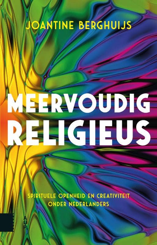 Meervoudig religieus