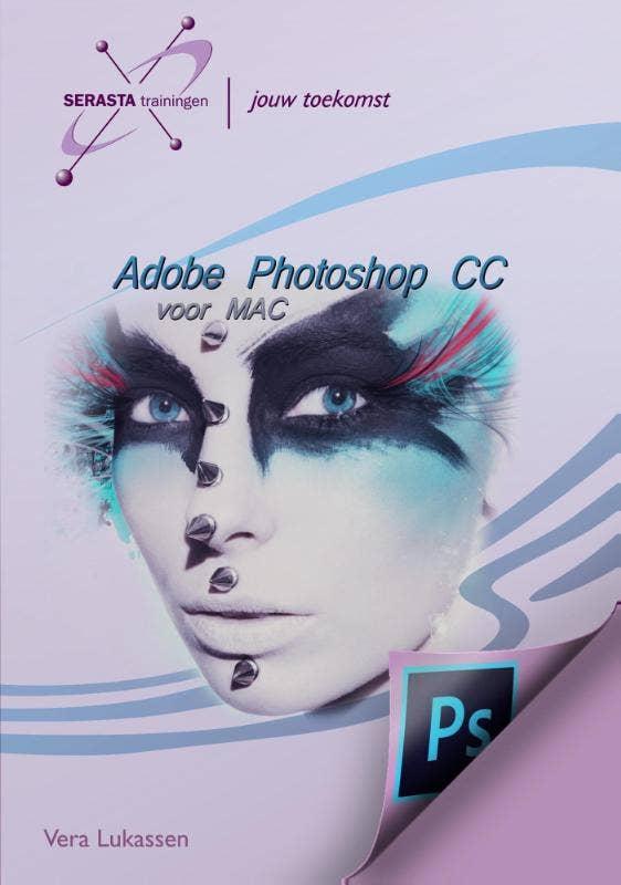 Adobe Photoshop voor MAC