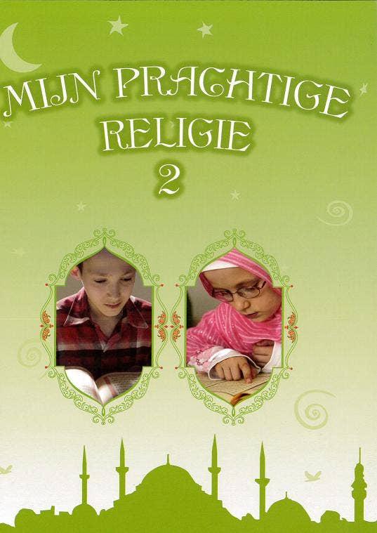 Mijn Prachtige Religie 2