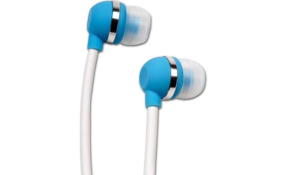 Clevy earphone
