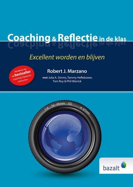 Coaching en reflectie in de klas