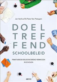 Doeltreffend schoolbeleid