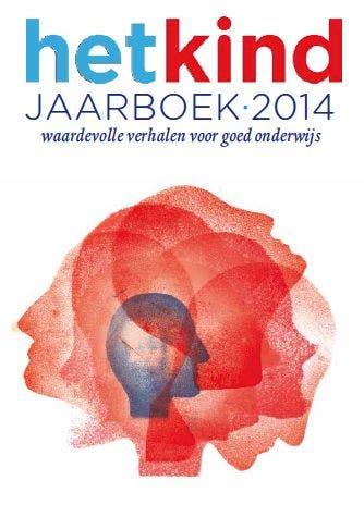 HetKind Jaarboek 2014