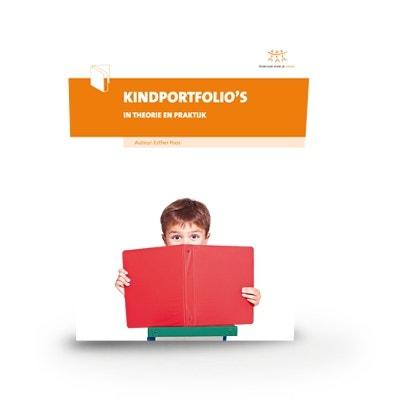 Kindportfolio\'s in theorie en praktijk
