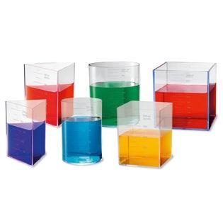 Liter set
