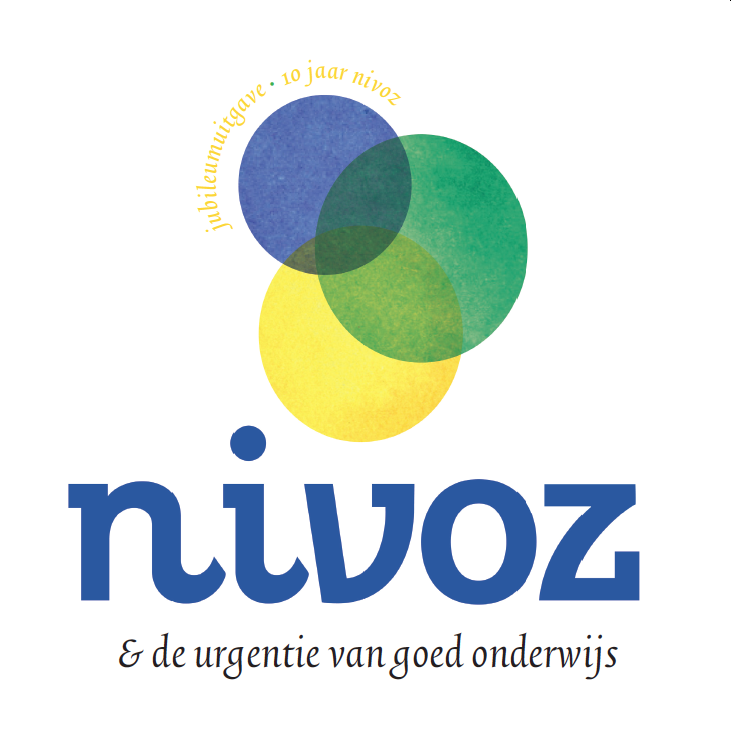 NIVOZ en de urgentie van goed onderwijs