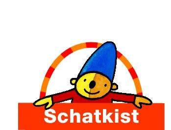 Schatkist