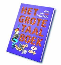 Het Grote Taalboek