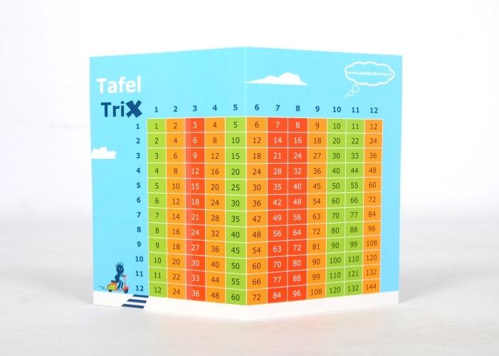 TafelTrix