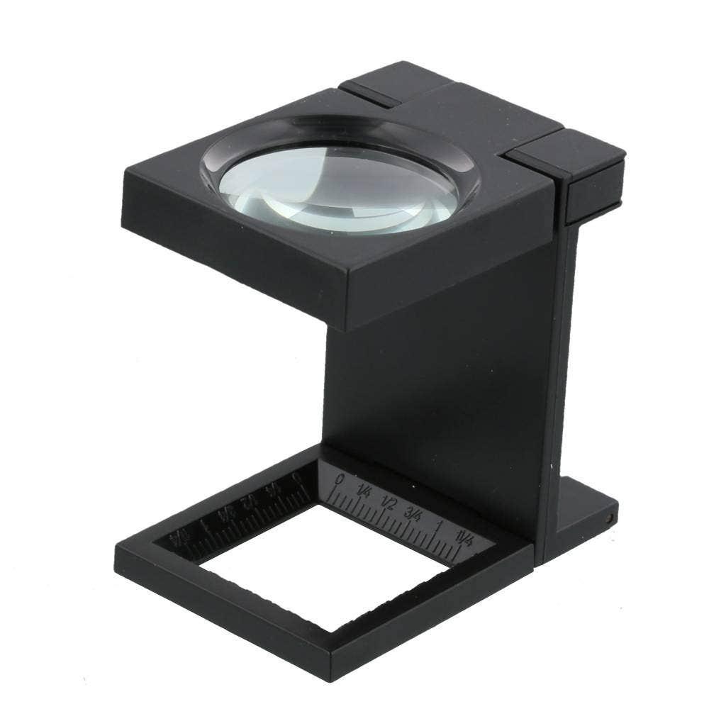 Vouwloep 50 mm