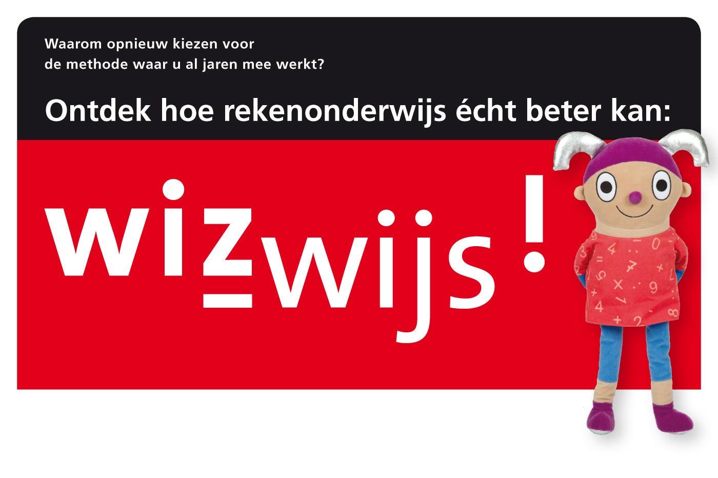 Wizwijs