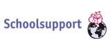 Logo Schoolsupport